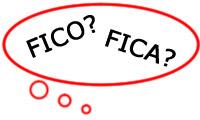 FICO or FICA Score
