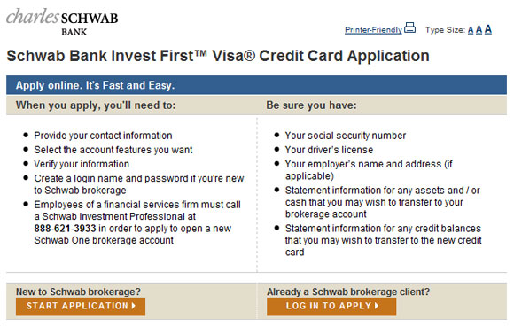 what is credit card number visa. what is credit card number
